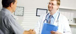 doctor-patient-660