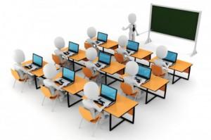 topsa-education-seminaria-mathimata-e1386147579526